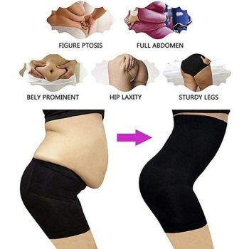 Butt Belly Shapewear 10