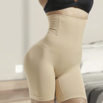 Butt Belly Shapewear 2