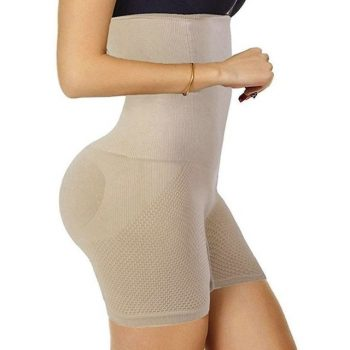 Butt Belly Shapewear 4