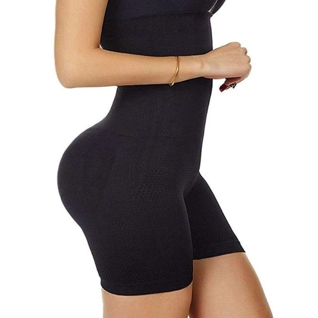Butt Belly Shapewear 7