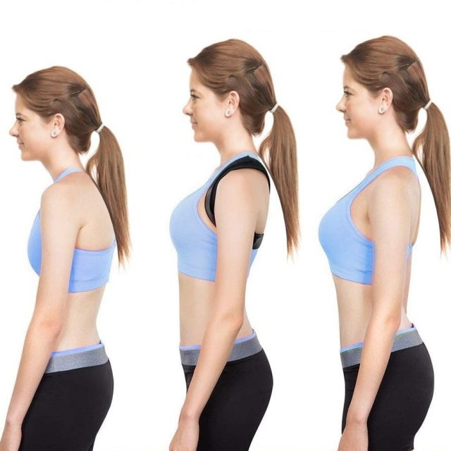 pro posture corrector redesigned for gamers b 1