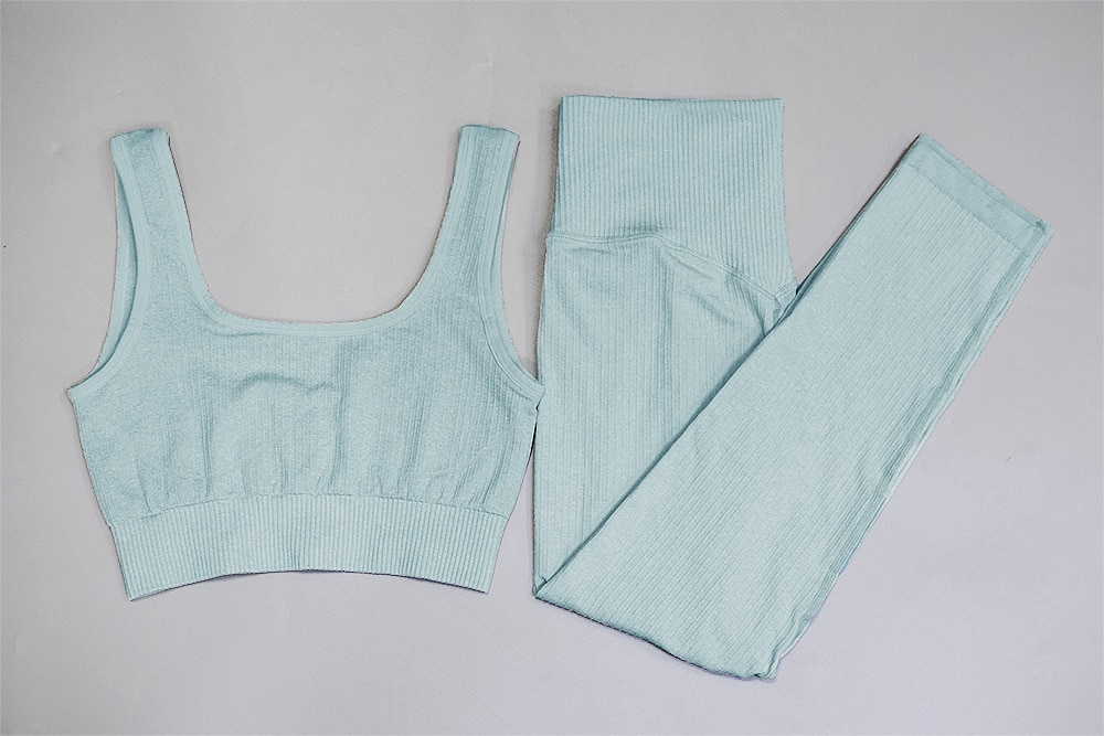 Sport Workout Clothes for Women